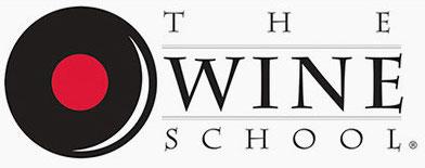 The Wine School Chile