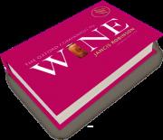 The Oxfor Companion to Wine