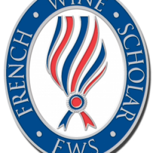 FRENCH WINE SCHOLAR™ PROGRAM – 2019