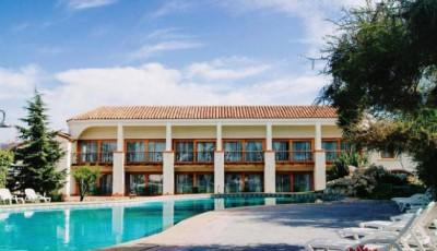 Hotel-Casablanca-Spa-630x417