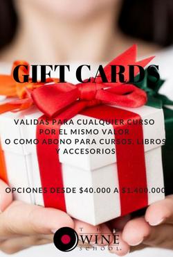 GiftCard_OK