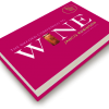 The Oxfor Companion to Wine