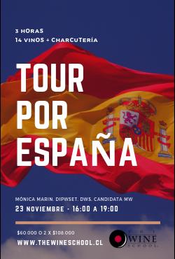 MC-2019.11_TourPorEspaña_imagen_Logo