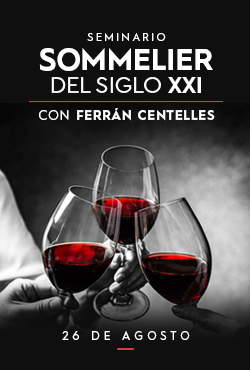 the-wine-school-chile-sommerlier-del-siglo-xxl