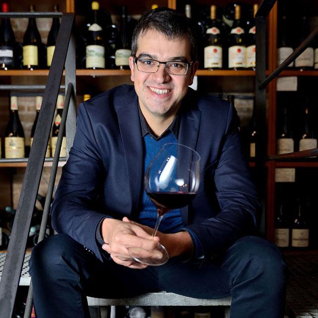 the-wine-school-Ferran-Centelles