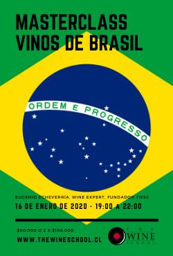 MC-2019.01_Brasil_Imagen