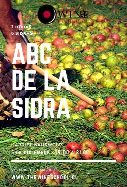 MC-2019.12_ABC-de-la-Sidra_Imagen