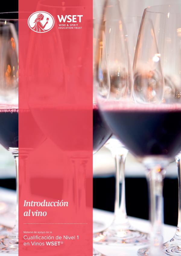 WinesL1-cover-ES-(I1-2018)H_mediana