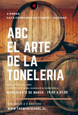 ABC_2020.03-01_Toneleria_Imagen_WEB