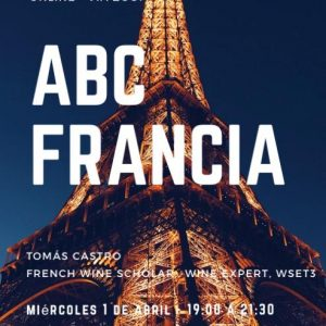 ABC FRANCIA – ONLINE