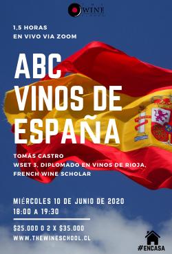 ABCO-2020.06-02_Espana_Imagen_Web