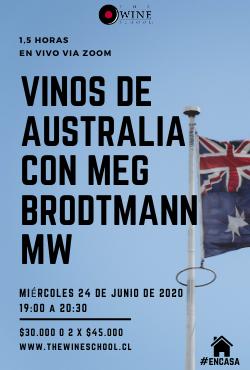 ABCO-202006-04_Australia_Imagen_Web