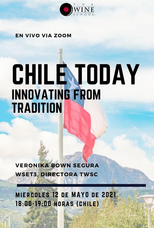 2021_WEB_ChileToday