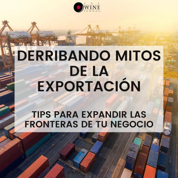 MCO-2021.10_Exportacion_Imagen_InstaWeb
